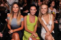 Celebrities Wonder 65572285_herve-leger-front-row_a.jpg