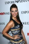Celebrities Wonder 6626708_2012-Teen-Vogue-Young-Hollywood-Party_Jessica Lowndes 2.jpg