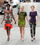 Celebrities Wonder 67971157_fearne-cotton-collection_6.jpg