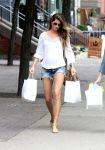 Celebrities Wonder 68111123_pregnant-gisele-bundchen_1.jpg