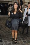 Celebrities Wonder 68209747_salma-hayek-paris-fashion-week_1.JPG