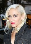 Celebrities Wonder 68419464_gwen-stefani-paris_8.jpg