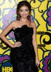 Celebrities Wonder 68482187_sarah-hyland-hbo-emmy_3.jpg