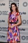 Celebrities Wonder 69372961_toronto-InStyle-HFPA-party_3.jpg