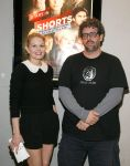 Celebrities Wonder 69958877_jwnnifer-morrison-Stars-in-shorts-premiere_2.jpg