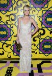 Celebrities Wonder 70046276_ashlee-simpson-hbo-emmy-party_1.jpg