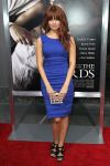 Celebrities Wonder 70513586_The-Words-premiere_Debby Ryan 1.jpg