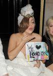 Celebrities Wonder 70773970_lady-gaga-london_5.jpg