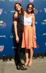 Celebrities Wonder 71075473_ 2012-US-Open_2.jpg