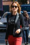 Celebrities Wonder 71316887_olivia-wide-Cafe-Gitane_4.jpg