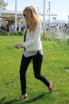Celebrities Wonder 71816988_blake-lively-venice_4.jpg