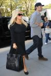Celebrities Wonder 72803791_jessica-simpson-nyc_5.jpg