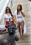 Celebrities Wonder 728669_kim-kardashian-swimsuit_5.jpg