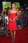 Celebrities Wonder 73429019_The-Perks-of-Being-a-Wallflower-LA-premiere_Nina Dobrev 3.jpg