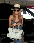 Celebrities Wonder 7344718_nicole-richie-lax_5.jpg