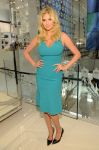 Celebrities Wonder 73658346_michael-kors-fno_Kate Upton 1.jpg