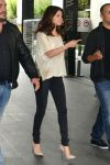 Celebrities Wonder 73903602_selena-gomez-paris_2.jpg