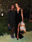 Celebrities Wonder 74405446_New-Yorkers-For-Children-2012-Fall-Gala_3.jpg
