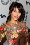 Celebrities Wonder 75598629_toronto-InStyle-HFPA-party_Paula Patton 4.jpg