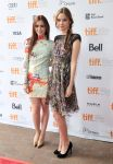 Celebrities Wonder 75897781_lily-collins-writers-toronto_2.jpg