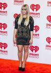 Celebrities Wonder 7618345_2012-iHeartRadio-Music-Festival_Demi Lovato 1.jpg