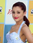 Celebrities Wonder 76590844_Variety-Power-Of-Youth_Ariana Grande 3.jpg