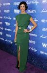 Celebrities Wonder 76866079_Variety-and-Women-in-Film-Pre-Emmy_Morena Baccarin 1.jpg