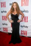 Celebrities Wonder 77194316_mariah-carey-bmi-awards_1.jpg