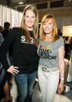 Celebrities Wonder 77573390_2012-Stand-Up-To-Cancer_Marg Helgenberger.jpg