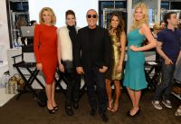 Celebrities Wonder 77642735_michael-kors-fno_6.jpg