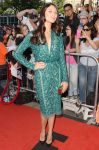 Celebrities Wonder 78281665_toronto-to-the-wonder-premiere_Olga Kurylenko 1.jpg