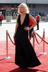 Celebrities Wonder 7841595_2012-Creative-Arts-Emmy-Awards_Malin Akerman 2.jpg