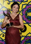 Celebrities Wonder 78566797_julia-louis-dreyfus-emmy_2.jpg