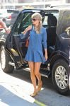 Celebrities Wonder 78949576_taylor-swift-nyc_6.jpg
