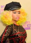 Celebrities Wonder 7898534_nicki-minaj-mtv-vma_5.jpg