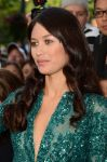 Celebrities Wonder 79062116_toronto-to-the-wonder-premiere_Olga Kurylenko 4.jpg