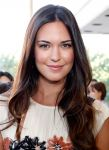 Celebrities Wonder 79740697_odette-annable-Tory-Burch-fashion-show_4.jpg