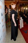 Celebrities Wonder 80047988_christina-hendricks-Ginger-Rosa-toronto_4.jpg