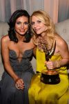 Celebrities Wonder 801565_claire-danes-fox-emmy-after-party_4.jpg
