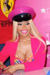 Celebrities Wonder 80352857_nicki-minaj-fragnance-launch_6.jpg