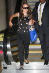 Celebrities Wonder 80436290_natalie-portman-lax-airport_5.jpg