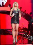 Celebrities Wonder 80799676_2012-iHeartRadio-Music-Festival_2.jpg