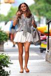 Celebrities Wonder 81344663_olivia-palermo-new-york_1.jpg