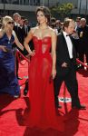 Celebrities Wonder 81475277_2012-Creative-Arts-Emmy-Awards_Morena Baccarin 1.jpg