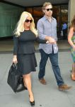 Celebrities Wonder 82521925_jessica-simpson-nyc_3.jpg