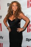 Celebrities Wonder 82946062_mariah-carey-bmi-awards_4.jpg