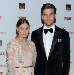 Celebrities Wonder 8308520_olivia-palermo-brazil-foundation-gala_4.jpg