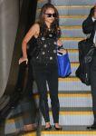 Celebrities Wonder 83485875_natalie-portman-lax-airport_3.jpg