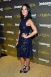 Celebrities Wonder 83864652_2012-Entertainment-Weekly-Pre-Emmy-Party_Olivia Munn 1.jpg