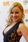 Celebrities Wonder 84500109_disconnect-premiere-tiff_4.jpg